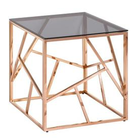 image-Lipman Side Table Bloomsbury Market