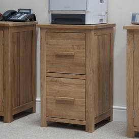 image-Rohan Filing Cabinet