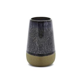 image-Black Fig and Rose Candle Large