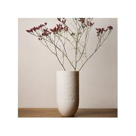 image-Sibling Vase - Scallop 2