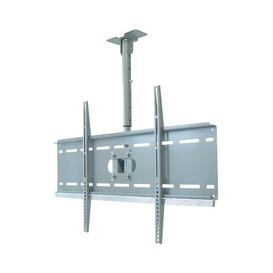 """image-Ceiling Mount for 37\""""- 63\"""" LCD TV Screens Symple Stuff"""