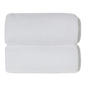 image-Shape Hand Towel Single Symple Stuff