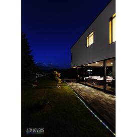 image-Crowden Las Vegas 50 LED Solar Energy Garden Solar String of Decorative Lights Symple Stuff