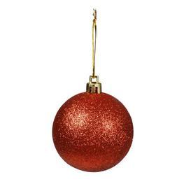 image-Christmas Bauble Berkfield