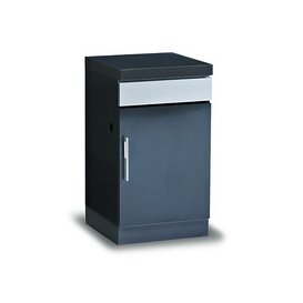 image-BeefEater 1100 Discovery Outdoor Kitchen Cupboard