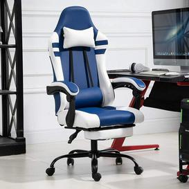 image-Jeffry Gaming Chair Ebern Designs