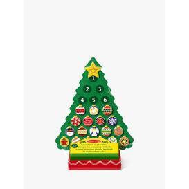 image-Melissa & Doug Advent Calendar