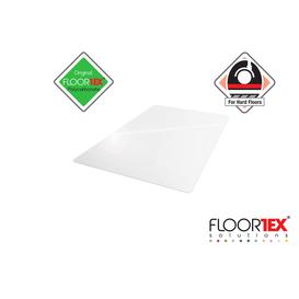 image-Cleartex Ultimat Poly Chair Mat For Hard Floors