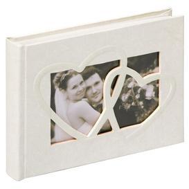 image-Photo Album Brambly Cottage Size: 16cm H x 22cm W x 3cm D