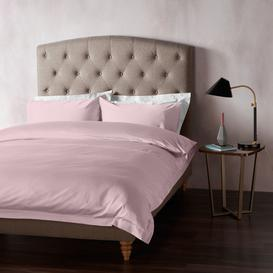 image-John Lewis & Partners 400 Thread Count Soft & Silky Egyptian Cotton Bedding