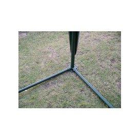 image-Gazebo Ground Bar Kit - 6m x 3m