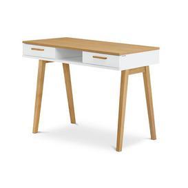 image-Frisk Writing Desk Konsimo