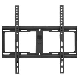 image-One For All WM4411 32-65 Inch Flat TV Wall Bracket