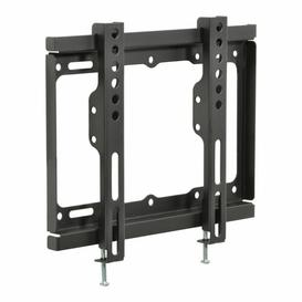 "image-""Madore Fixed Universal Wall Mount for 17""""-42"""" LED Screens Symple Stuff"""