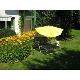 image-Reclining Sun Lounger Sol 72 Outdoor