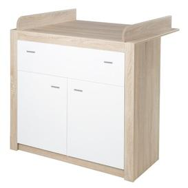 image-Leni 2 Changing Table roba