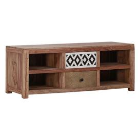 """image-Motive TV Stand for TVs up to 60"""" Bloomsbury Market"""