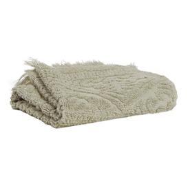 image-Bath Towel August Grove Colour: Lin