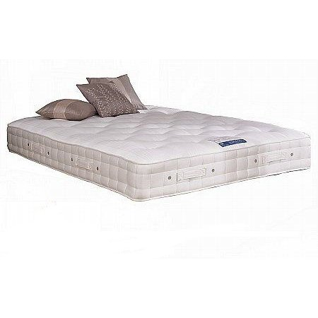 image-Hypnos Orthocare 6 Mattress Extra Firm