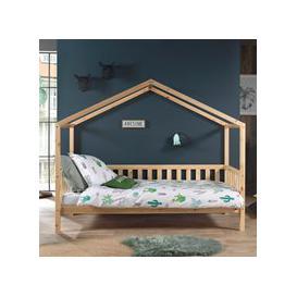 image-Dallas Day Bed