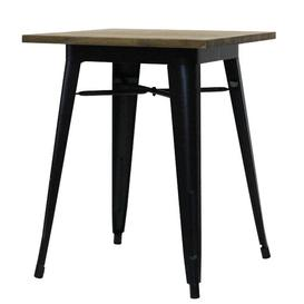 image-Azaria Dining Table Williston Forge