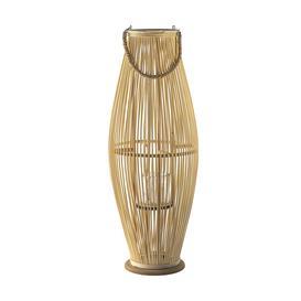 image-Penhalle Natural Lantern, Large