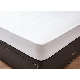 image-Doze Anti-Allergy Mattress Protector King 5'0 King