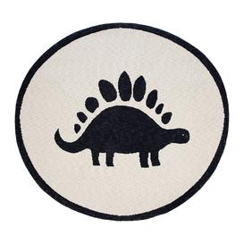 image-Retreat - Kids Rug - Dinosaur