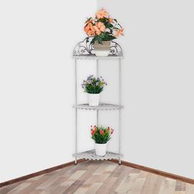 image-Esteban Corner Plant Stand Ophelia & Co.