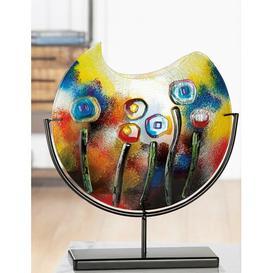 image-Sonia Table Vase Longshore Tides
