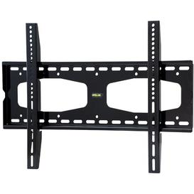 """image-Large TV Fixed Universal Wall Mount for 32\""""-60\"""" Flat Panel Screens Symple Stuff"""