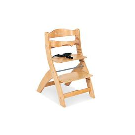 image-Thilo Step High Chair Pinolino