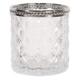 image-Tea Light Holder (Set of 4) Marlow Home Co.