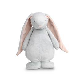 image-Moonie Humming Friend Baby Nightlight