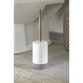 image-Glamour Toilet Brush