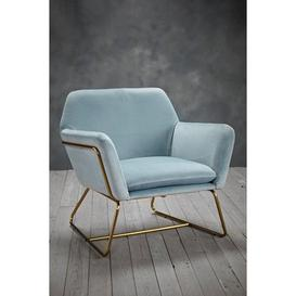image-Charles Occasional Chair