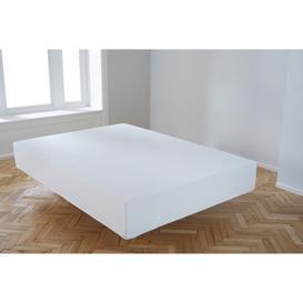 image-Dunfries Coolflex 15Cm Deep Memory Foam Roll Mattress