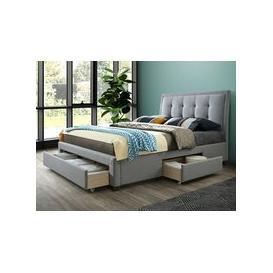 image-Birlea Shelby Storage Bed