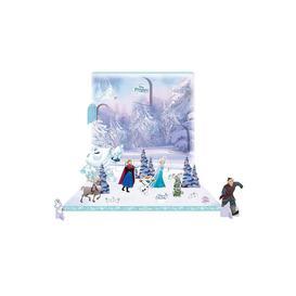 image-Disney Frozen Musical Advent Calendar