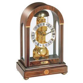 image-Mantle Clock Hermle Uhrenmanufaktur