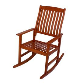 image-Florida Rocking Chair Sol 72 Outdoor