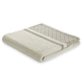 image-Arias Guest Towel Single Piece