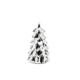 image-Jasper Christmas Tree Edzard