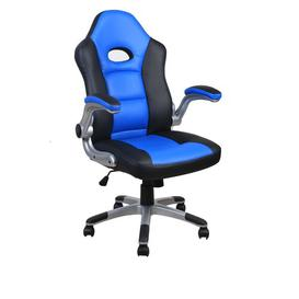 image-Le Mans Gaming Chair Symple Stuff
