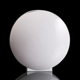 image-Scheibe Table Vase Kaiser Porzellan Size: 30 cm