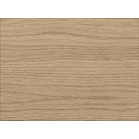 image-Jaquez Antique Secretary Desk Brambly Cottage Colour: Oak White Oiled