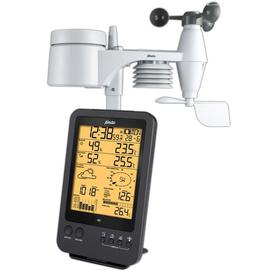 image-Folk Wireless Weather Station Sol 72 Outdoor
