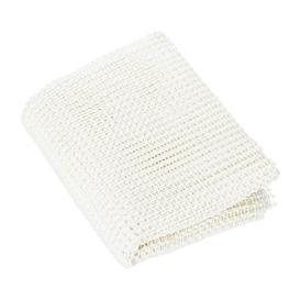 image-Rug Gripper Symple Stuff Mat size: Rectangular 120 x 180cm