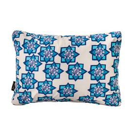 image-Ouinane Sofa Cushion Sol 72 Outdoor