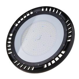 image-1-Light LED Intergrated Flush Mount Symple Stuff Colour Temperature: 6400K